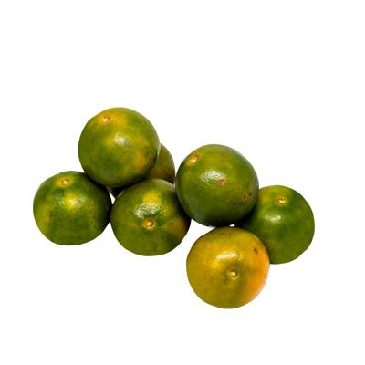 ส้มเขียวหวาน เบอร์ 2 คั้นน้ำ