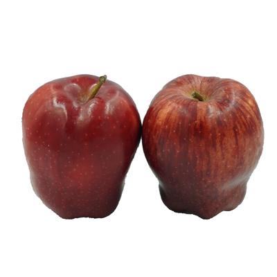 แอปเปิ้ลแดง 113