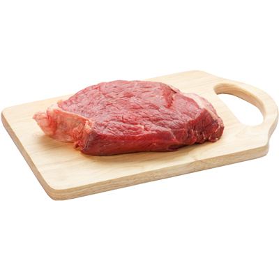 เนื้อวัวสะโพก