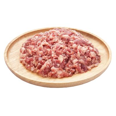 เนื้อเป็ดบด-สำหรับทำลาบ