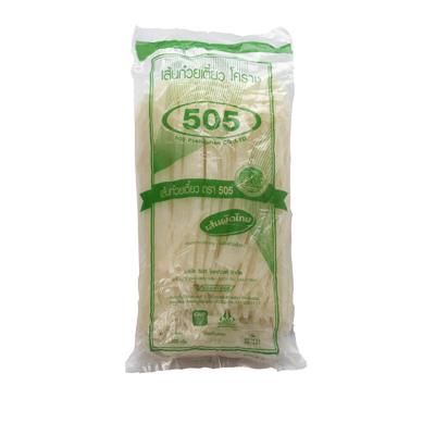 เส้นผัดไทย-เส้นจันท์-505-ถุงสีเขียว