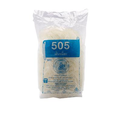 เส้นหมี่สด-505-เส้นหมี่โคราช-500-กรัม