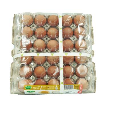 ไข่ไก่-CP-เบอร์2