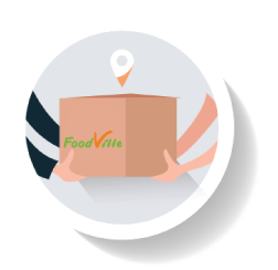 foodville-image-desktop1