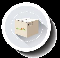 foodville-image-icon1-desktop