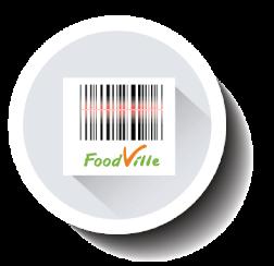 foodville-image-icon2-desktop