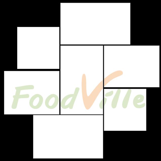 foodville-image